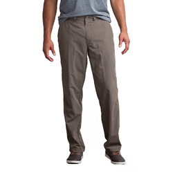 Trek and Travel Pants