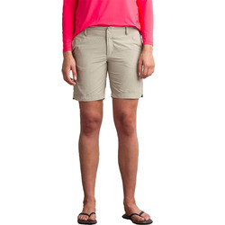 Ex Officio Women's Ex Officio Shorts