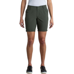 ExOfficio Sol Cool Nomad Short - Women's