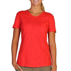 Ex Officio Women's Ex Officio Shirts