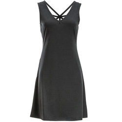 ExOfficio Wanderlux Ravenna Dress - Women's