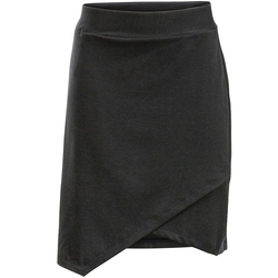 ExOfficio Wanderlux Vita Skirt - Women's