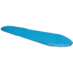 Exped Airmat Hyperlite Sleeping Pad