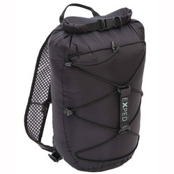Exped Outburst 15 Backpack