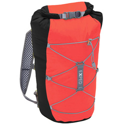 Exped Cloudburst 25 Pack