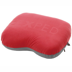 Exped Downpillow