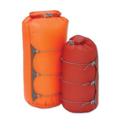 Exped Waterproof Compression Bag ULV