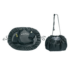 FCS Change Mat/Wet Bag