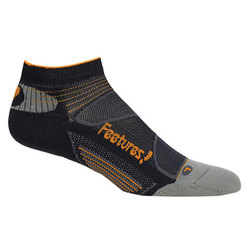 Feetures Elite Light Low Cut Socks