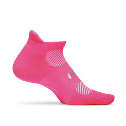 Feetures! High Performance Light Cushion Socks