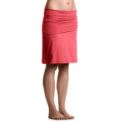 Fig Clothing Arua Skirt - Women's