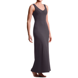 Fig Nowra Dress - Women's