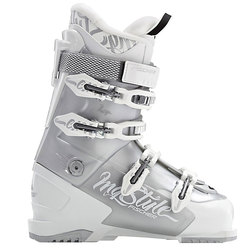 Fischer Soma My Style 7 Boot - Women's 2013