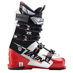 Fischer Skis Men's Boots