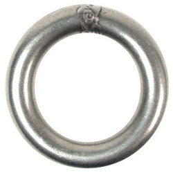 Fixe Rappel Ring SS