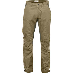 Fjallraven Abisko Lite Trekking Trousers Regular