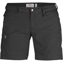 Fjallraven Abisko Shade Shorts - Women's
