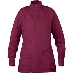 Fjallraven Abisko Shade Tunic - Women's