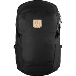 Fjallraven High Coast Trail 26 Bag