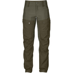 Fjallraven Keb Trousers Regular - Women's