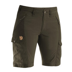 Fjallraven Nikka Shorts - Women's