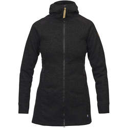 Fjallraven Ovik Wool Jacket - Women's