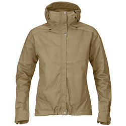 Fjallraven Skogso Jacket - Women's