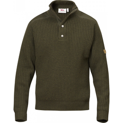 Fjallraven Varmland T-Neck Sweater