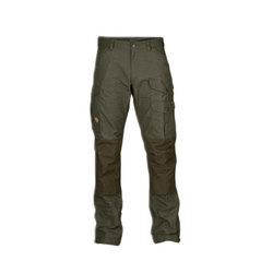 Fjallraven Vida Pro Trousers Regular