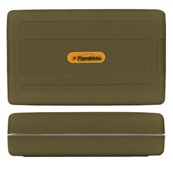Flambeau Fly Box