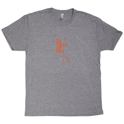 Flylow Backscratcher T Shirt - Men's