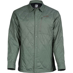Flylow Jim Jacket