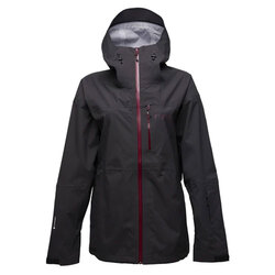 Flylow Lucy Jacket - Women's