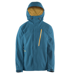 Flylow Stringfellow Jacket