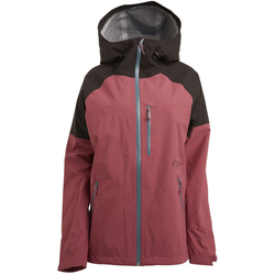 Flylow Vixen Coat 2.1 - Women's