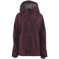 Flylow Vixen Jacket - Women's