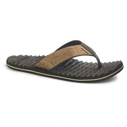 Freewaters Izzy Sandals