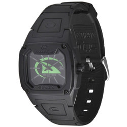 Freestyle Casual Watches