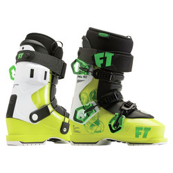 Full Tilt Descendant 6 Ski Boot 2017