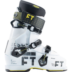 Full Tilt Descendant 6 Ski Boot 2018