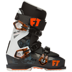 Full Tilt Descendant 8 Ski Boots 2017