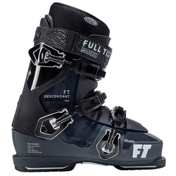 Full Tilt Descendant Boot 2019