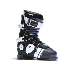 Full Tilt Drop Kick Ski Boots