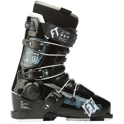Full Tilt First Chair 6 Ski Boots 2017