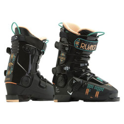 Full Tilt Rumor Ski Boots - Women's 2016