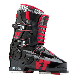 Full Tilt Tom Wallisch Boot