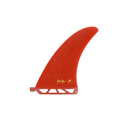 Futures Gerry 7.75 Single Fin