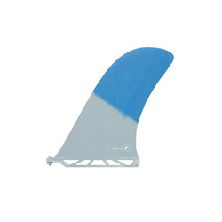 Futures Rudder 10.0 Fin