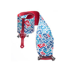 G3 Alpinist Splitboard Skins 140mm