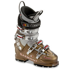 Garmont Axon G-Fit High AT Boot